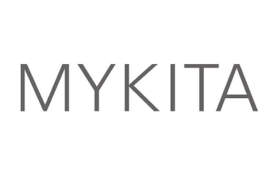 マイキータ