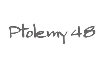 トレミー48