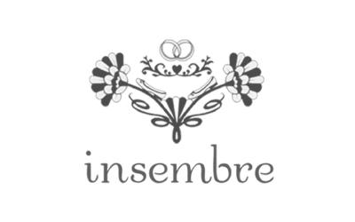 インセンブレ