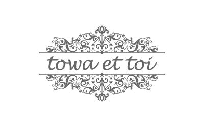 トワエトワ